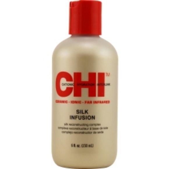 Chi Women Chi Silk Infusion Reconstructing Complex 6 Oz