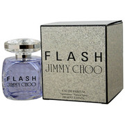 Women - JIMMY CHOO FLASH EAU DE PARFUM SPRAY 3.3 OZ