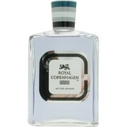 Men - ROYAL COPENHAGEN AFTERSHAVE LOTION 8 OZ