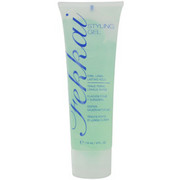 Women - Frederic Fekkai FEKKAI STYLING GEL--FIRM HOLD--4OZ
