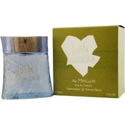 Men - LOLITA LEMPICKA EDT SPRAY 3.4 OZ