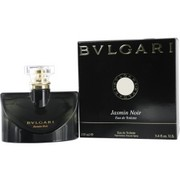 Women - BVLGARI JASMIN NOIR EDT SPRAY 3.4 OZ