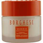 Women - BORGHESE Borghese Wrinkle Treatment Cream--50ml/1.7oz