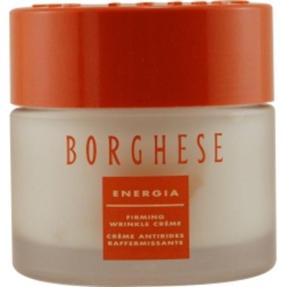 Borghese Women Borghese Borghese Wrinkle Treatment Cream--50Ml/1.7Oz