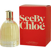 Women - SEE BY CHLOE EAU DE PARFUM SPRAY 2.5 OZ