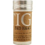 Women - BED HEAD STICK - A HAIR STICK FOR COOL PEOPLE 2.7 OZ
