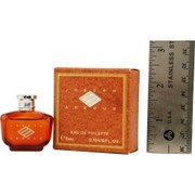 Men - JOSEPH ABBOUD EDT .16 OZ MINI