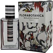 Women - FLORABOTANICA EAU DE PARFUM SPRAY 3.4 OZ