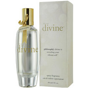 Women - PHILOSOPHY YOU ARE DIVINE EDT SPRAY 2 OZ