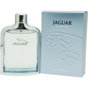 Men - JAGUAR PURE INSTINCT EDT SPRAY 3.4 OZ