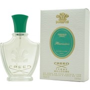 Creed - CREED FLEURISSIMO EAU DE PARFUM SPRAY 2.5 OZ
