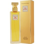 Women - FIFTH AVENUE EAU DE PARFUM SPRAY 1 OZ