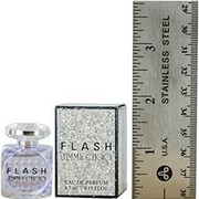 Women - JIMMY CHOO FLASH EAU DE PARFUM .15 OZ MINI