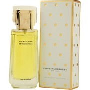 Carolina Herrera - HERRERA EAU DE PARFUM SPRAY 3.4 OZ