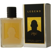 Men - MICHAEL JORDAN LEGEND COLOGNE SPRAY 3.4 OZ
