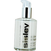 Women - Sisley Sisley Ecological Compound (With Pump)--125ml/4.2oz