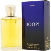 Women - JOOP! EDT SPRAY 3.4 OZ