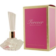 Women - MARIAH CAREY FOREVER EAU DE PARFUM SPRAY 3.4 OZ