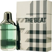 Men - BURBERRY THE BEAT EDT SPRAY 1.7 OZ