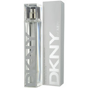 Women - DKNY NEW YORK EDT SPRAY 1.7 OZ