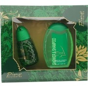 Men - PINO SILVESTRE EDT SPRAY 4.2 OZ & SHOWER GEL AND SHAMPOO 8.4 OZ