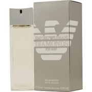 Men - EMPORIO ARMANI DIAMONDS EDT SPRAY 2.5 OZ