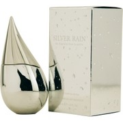 Women - SILVER RAIN EAU DE PARFUM SPRAY 1 OZ