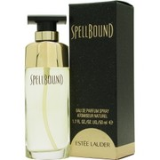 Women - SPELLBOUND EAU DE PARFUM SPRAY 1.7 OZ