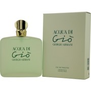 Women - ACQUA DI GIO EDT SPRAY 1.7 OZ
