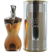 Women - JEAN PAUL GAULTIER EDT SPRAY 3.4 OZ
