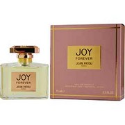 Women - JOY FOREVER EAU DE PARFUM SPRAY 2.5 OZ