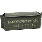 Men - EMPORIO ARMANI EDT SPRAY 3.4 OZ