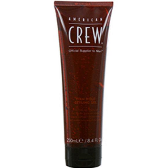 American Crew Men American Crew Styling Gel Firm Hold 8.4 Oz - $19.99