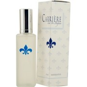 Women - CARRIERE EAU DE PARFUM SPRAY 4 OZ