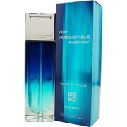 Men - VERY IRRESISTIBLE FRESH ATTITUDE EDT SPRAY 1.7 OZ