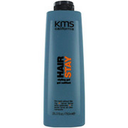 Women - KMS CALIFORNIA HAIR STAY STYLING GEL 25.3 OZ