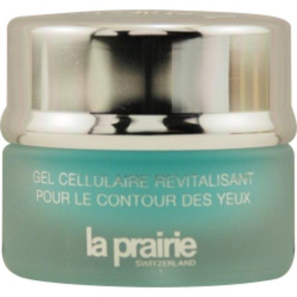 La Prairie Women La Prairie Cellular Revitalizing Eye Gel--15Ml/0.5Oz