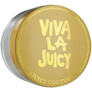 Women - VIVA LA JUICY BODY CREAM 6.7 OZ