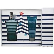 Men - JEAN PAUL GAULTIER EDT SPRAY 4.2 OZ & ALL OVER SHOWER GEL 2.5 OZ