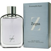 Men - Z ZEGNA EDT SPRAY 1.6 OZ