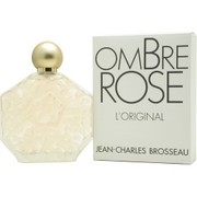 Women - OMBRE ROSE EDT SPRAY 3.4 OZ