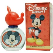 Men - MICKEY MOUSE EDT SPRAY 1.7 OZ