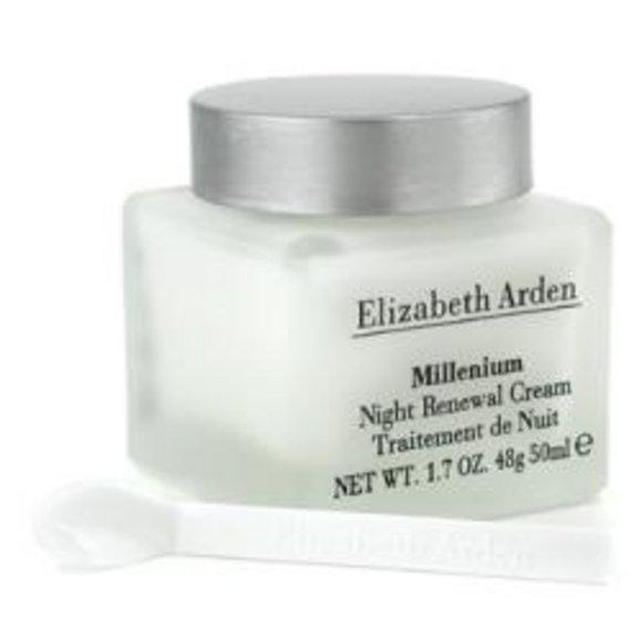 Elizabeth Arden Women Elizabeth Arden Elizabeth Arden Millenium Night