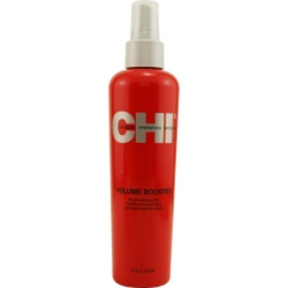 Chi Women Chi Volume Booster Liquid Bodifying Glaze 8.5 Oz