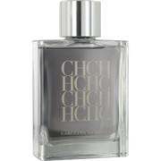 Men - CH CAROLINA HERRERA (NEW) AFTERSHAVE 3.4 OZ