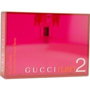 Women - GUCCI RUSH 2 EDT SPRAY 1 OZ