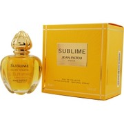 Women - SUBLIME EDT SPRAY 1.7 OZ