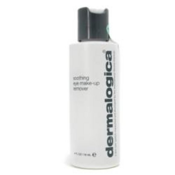 Dermalogica Clothing & Accessories