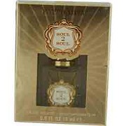 Women - FAITH HILL SOUL 2 SOUL EDT SPRAY .5 OZ