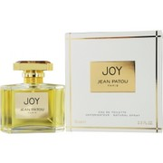 Women - JOY EDT SPRAY 2.5 OZ